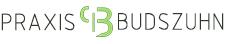 Praxis Budszuhn – Gestalttherapie – Psychotherapie Logo